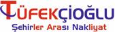 [Resim: tufekcioglu-nakliyat-logo.jpg]